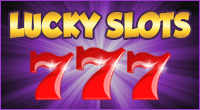Lucky Slots Tournament