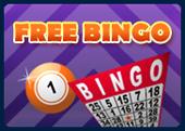 jackpot cafe promo free bingo games