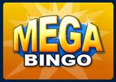 jackpot cafe promo mega bingo network