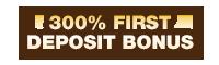 jackpot cafe promo first deposit bonus