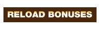 jackpot cafe promo reload bonuses