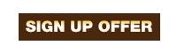 jackpot cafe promo sign up offer